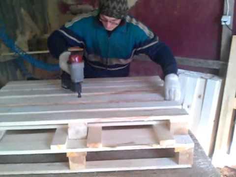 proizvodstvo-i-remont-poddonov-v-garazhe
