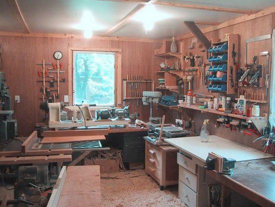 proizvodstvo-mebeli-v-garazhe