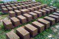 proizvodstvo-arbolitovih-blokov-v-garazhe